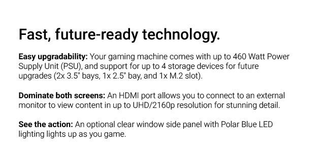 Dell Gaming Desktops Landing Page Jan Revamp Dellgamingdesktops Landing Page Feat Desc3