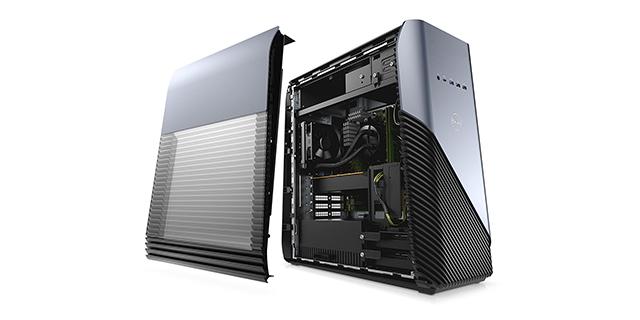Dell Gaming Desktops Landing Page Jan Revamp Dellgamingdesktops Landing Page Feat Img2