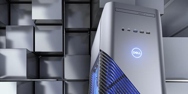 Dell Gaming Desktops Landing Page Jan Revamp Dellgamingdesktops Landing Page Introimg1