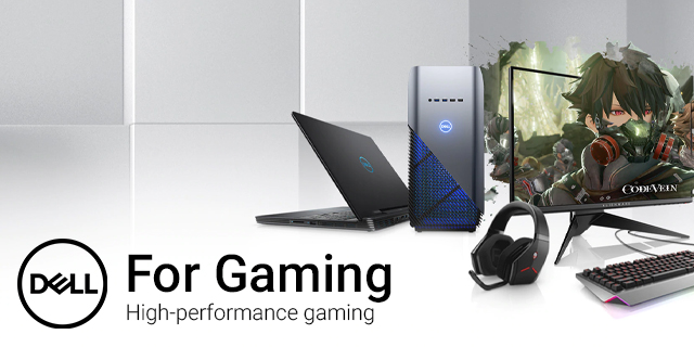 Dell Gaming Landing Page Edit 01  Banner 01