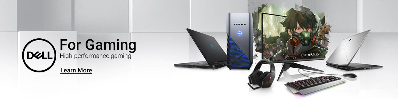 Dell Gaming Landing Page Edit 01   Feature 01