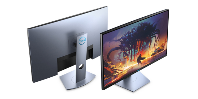 Dell Gaming Landing Page Edit 01   Tile 05