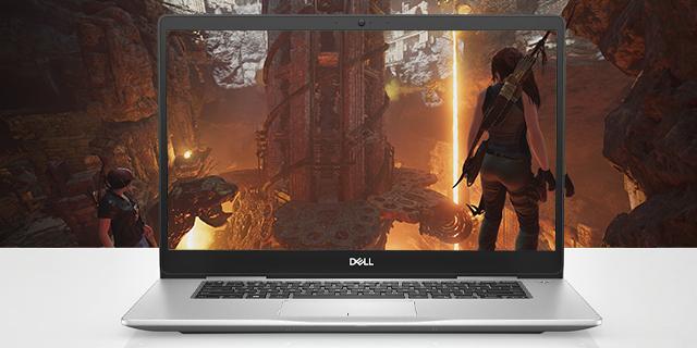 Dell Gaming Laptops Landing Page Jan Revamp Dellgaminglaptops Landing Page Feat Img1