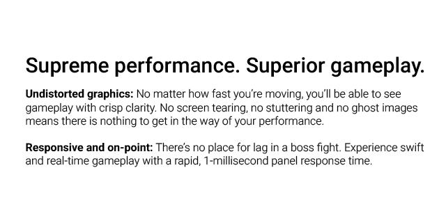 Dell Gaming Monitors Landing Page Jan Revamp Dellgamingmonitors Landing Page Feat Desc1