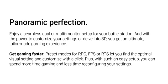 Dell Gaming Monitors Landing Page Jan Revamp Dellgamingmonitors Landing Page Feat Desc2