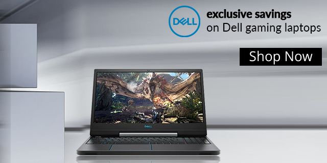 Dell Gaming Laptops Landing Page Edit 01  Feature 01