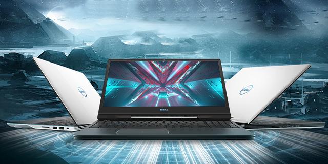 Dell Gaming Laptops Landing Page Edit 01   Tile 01