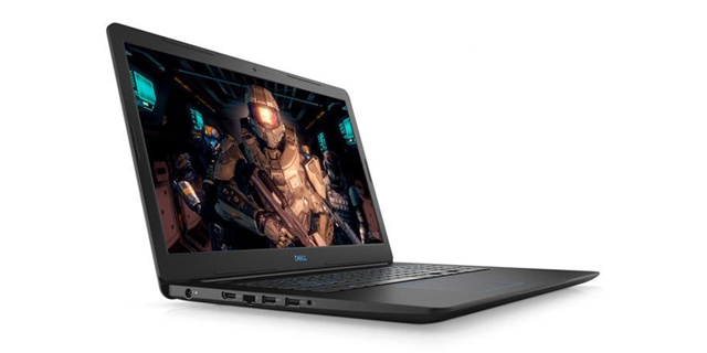 Dell Gaming Laptops Landing Page Edit 01   Tile 02