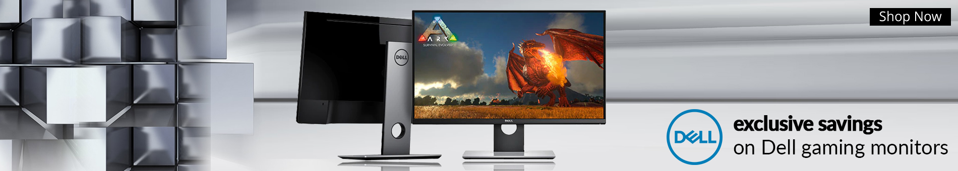 Dell Gaming Monitors Landing Page Edit 01  Feature 01