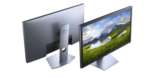 Dell Gaming Monitors Landing Page Edit 01   Tile 01