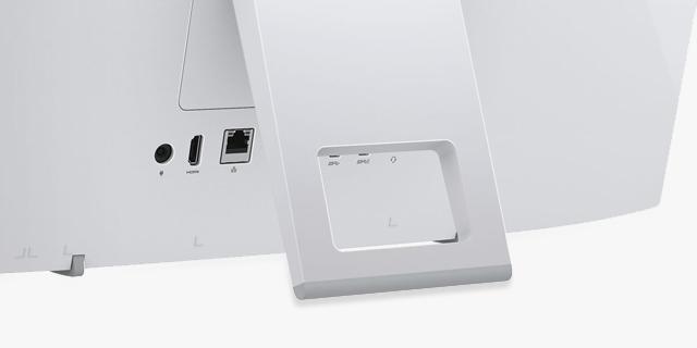 Dell Home Landing Page Jan Revamp Dell For Home Desktops Featimg2