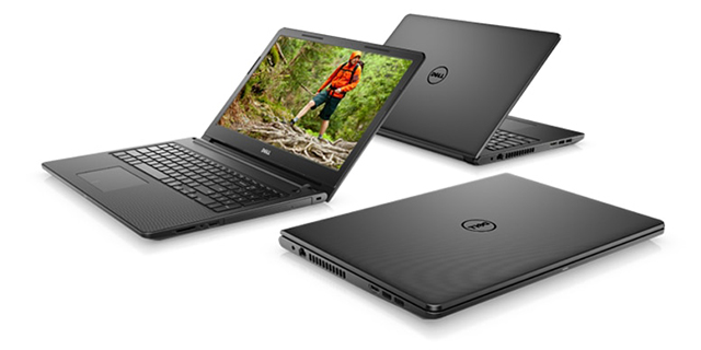 Dell Home Laptops Landing Page Revamp  Dell Home Laptops Inspiron Img1