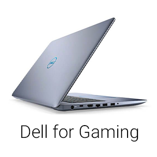 Dell Home Page 1 16 Dellnew Forgaming Icon