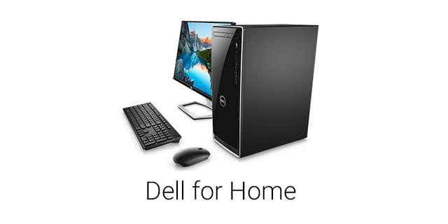 Dell Home Page 1 16 Dellnew Forhome Icon