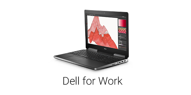 Dell Home Page 1 16 Dellnew Forwork Icon