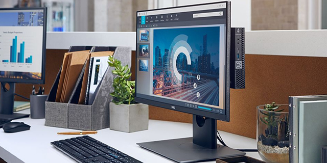 Dell Work Desktops Landing Page Edits   Tile 01