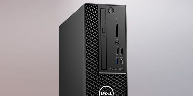 Dell Work Landing Page Revamp  Dell For Work Desktop Img2