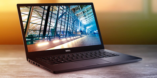Dell Work Laptops Landing Page Edits   Tile 01