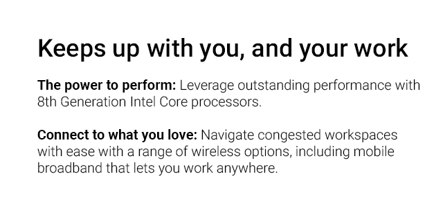 Dell Work Laptops Landing Page Edits   Tile 02