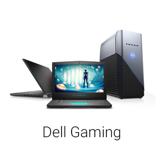 Dell Gaming Landing Page Jan2019revamp Dellgaming Dellgaming Icon