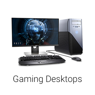 Dell Gaming Landing Page Jan2019revamp Dellgaming Desktops Icon