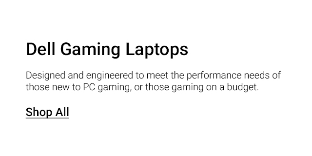 Dell Gaming Landing Page Jan2019revamp Dellgaming Laptops Featuredesc1