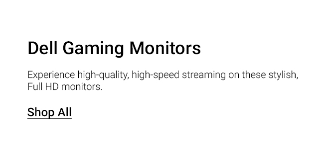 Dell Gaming Landing Page Jan2019revamp Dellgaming Monitors Featuredesc1