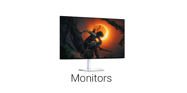 Dell Gaming Landing Page Jan2019revamp Dellgaming Monitors Icon