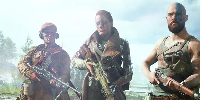 Ea Battlefield Game Page Tile11