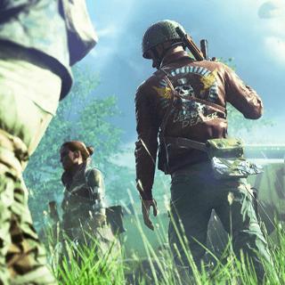 Ea Battlefield Game Page Tile1