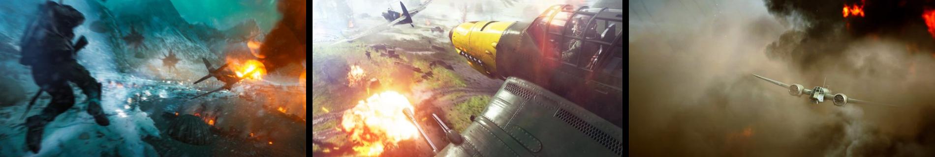 Ea Battlefield Game Page Tile4