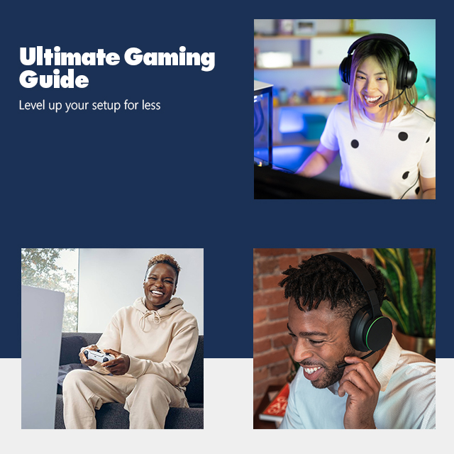 Gameguide 09.08.2021banner2
