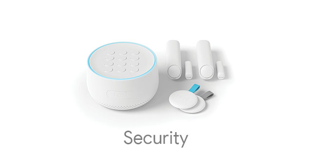 Google Main Store Page Security Btm Nav