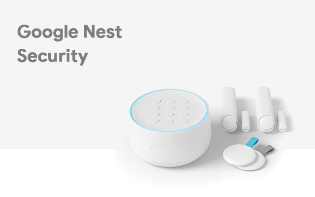 Google Main Store Pagenestsecurity Tile