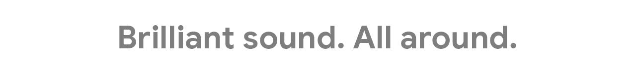 Google Pixel Buds Landing Page   Tile 01