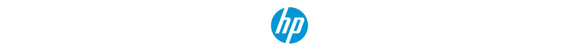 Hp Store Generic Bott Ban