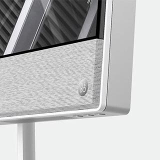 Hp 2018store Home Desktops Tile10