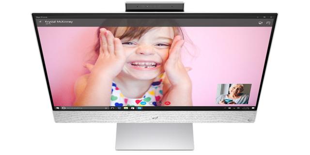Hp 2018store Home Desktops Tile7