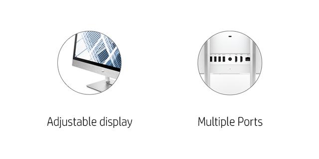 Hp 2018store Home Desktops Tile9