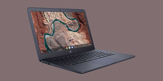 Hp Chromebook Save On Select Landing Page   Tile 01
