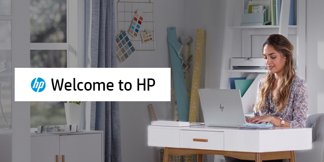 Hp Landing Page Update  Banner 01