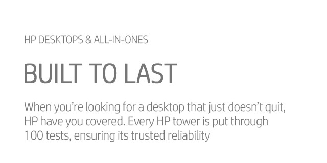 Hp Main Store Page Revamp 2019 Tile34