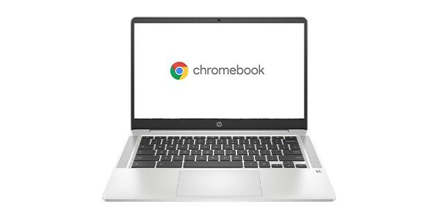 Hp Main Store Page Revamp 2019chrometile