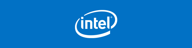 Intel 8thgen Btm Ban.1