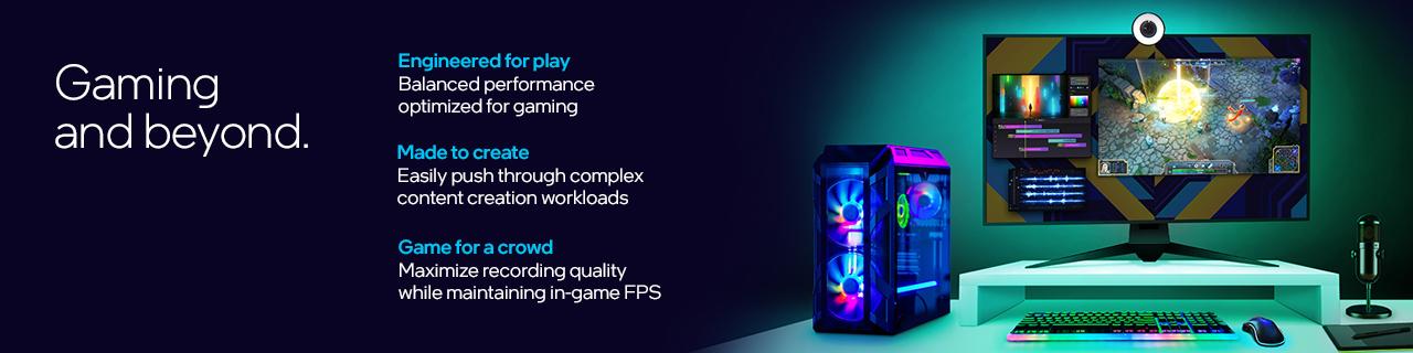 Intel Antonline Gamingsetupwithtext