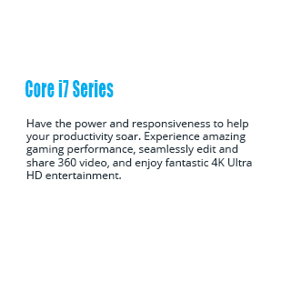 Intel I7 Intro Tile1