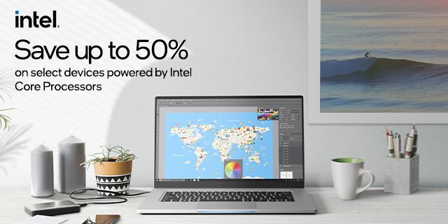 Intel Laptops Backtoschool 09.02.banner2
