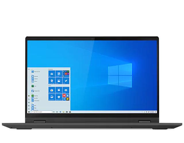 Intel Laptops Backtoschool 09.02.2021ip