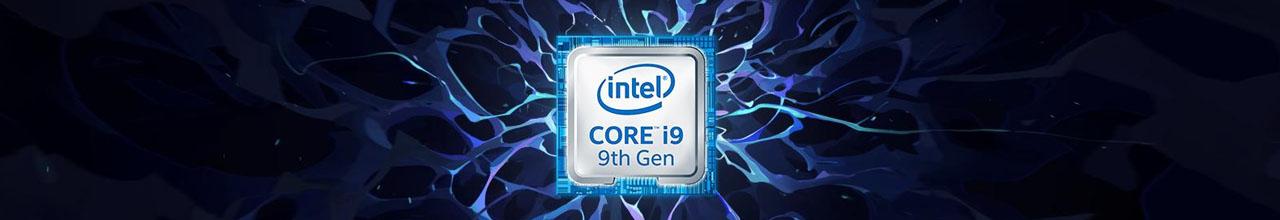 Intel Processors 9th Gen Black Friday Holidays Landing Page   Tile 01