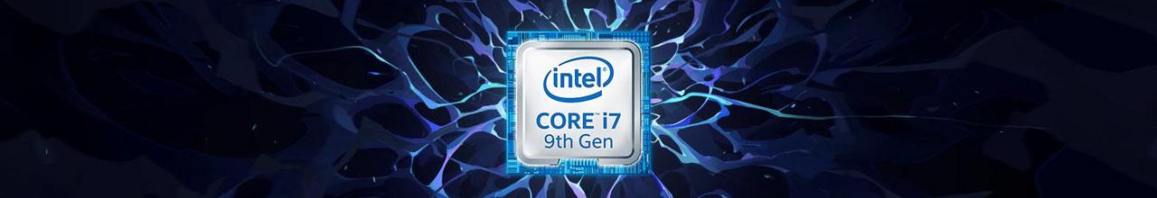 Intel Processors 9th Gen Black Friday Holidays Landing Page   Tile 05